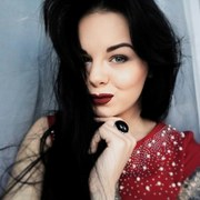 Ванесса, 19, г.Новая Каховка