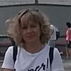 Лера, 47, г.Новосибирск
