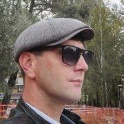Sergey, 35, г.Тихвин
