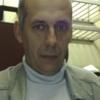 Іван, 53, г.Борислав