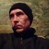 Alex, 30, Єнакієве