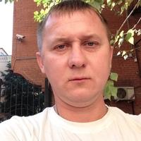 владимир, 38 лет, Весы, Москва