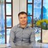 Сансызбай Досмадьяров, 32, г.Астана