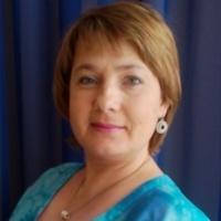 эльвира Ибрагимова, 44 года, Близнецы, Казань
