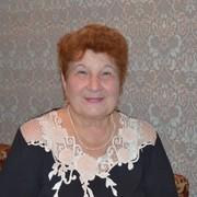 Людмила 69 Старый Оскол