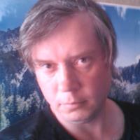 SERG, 38 лет, Водолей, Старый Оскол