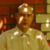 Андрей, 49, г.Приморско-Ахтарск