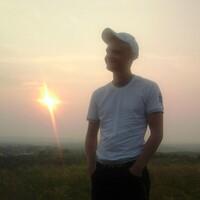 Андрей, 34 года, Козерог, Самара