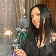 Полина, 21, г.Владивосток