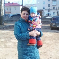 Валентина, 53 года, Лев, Сыктывкар