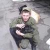 Александр, 30, г.Иваново