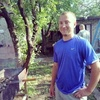Денис, 30, г.Михайлов