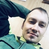 дмитрий, 25, г.Березники
