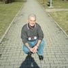 branko munjiza, 61, г.Баня-Лука