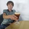 Ivan, 36, г.Тернополь