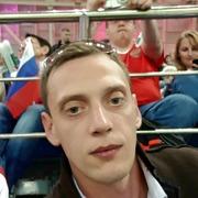 Роман, 30, г.Лазаревское