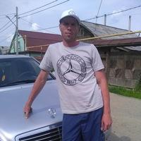 Александр, 37 лет, Козерог, Екатеринбург