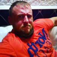Иван, 37 лет, Водолей, Москва