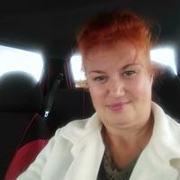 Разина, 55 лет, Стрелец, Гагарин