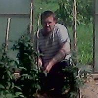 Геннадий, 53 года, Лев, Санкт-Петербург