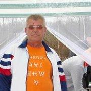 Владимир Маклашов, 60, г.Химки