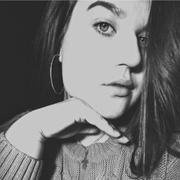 Екатерина, 21, г.Узловая