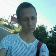 Слава 21 Архангельск