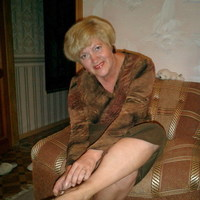 Людмила, 61 год, Рыбы, Самара