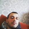 Алексей, 25, г.Одесса