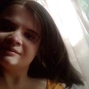 Анастасия, 30, г.Тула