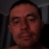 вадим, 43 года, Рак, Гурьевск