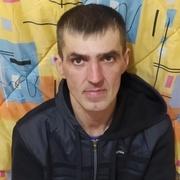 Руслан 46 Арсеньев