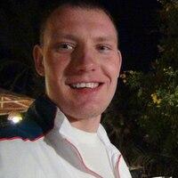Серега, 37 лет, Телец, Санкт-Петербург