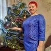 Алёна, 32, г.Краматорск