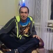 Александр 36 Шахты