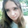 Ирина, 18, г.Мичуринск
