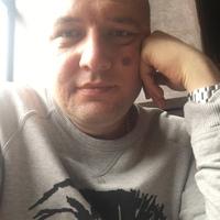 Ильяс, 42 года, Рыбы, Тула