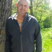 Виталий, 45, г.Ессентуки