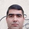 Фирдавс, 38, г.Сосенский