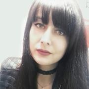 Олька 30 лет (Лев) Жлобин