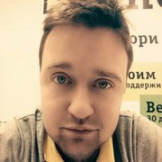 Кирилл, 30, г.Вербилки