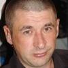 Алексей, 49, г.Краснокамск