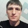 Aleksey, 40, Stepanakert