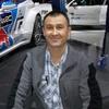 Игорь, 50, г.Канаш