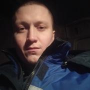 Алексей, 30, г.Новый Уренгой (Тюменская обл.)