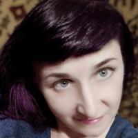 Ольга, 49 лет, Козерог, Калининград