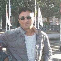 Amiran, 52 года, Лев, Тбилиси