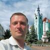 ВІТАЛІЙ, 37, Мукачево