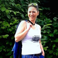 Виктория, 38 лет, Лев, Черемхово