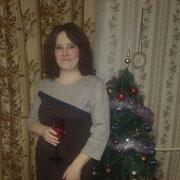 Елизавета 24 Дзержинск